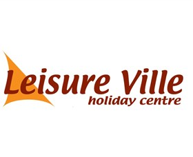 Leisure Ville Holiday Centre - Australia Accommodation