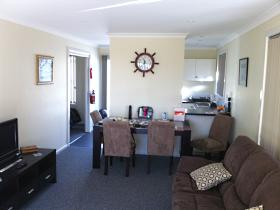 North East Apartments - Australia Accommodation