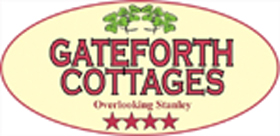 Gateforth Cottages - Australia Accommodation