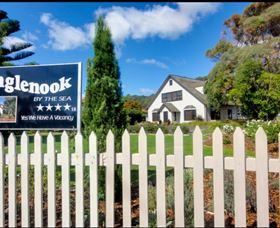Inglenook by the Sea - Australia Accommodation