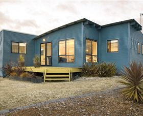 Seabreeze Cottages - Australia Accommodation