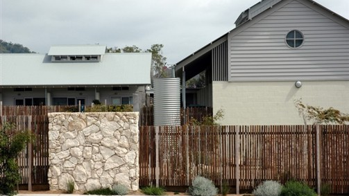 Oceanic Sorrento - Motel Apartments - Australia Accommodation
