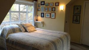 Southdown Cottage Bowral - Australia Accommodation