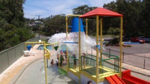 Ingenia Holidays Bonny Hills - Australia Accommodation