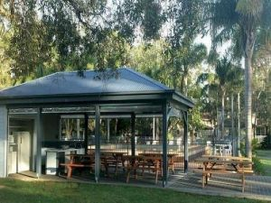 Ingenia Holidays Lake Macquarie - Australia Accommodation