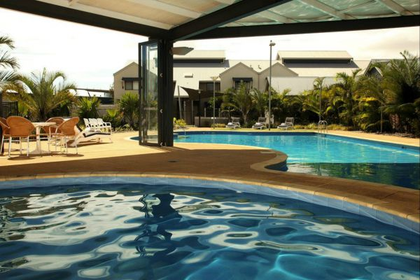 Mantra Geraldton - Australia Accommodation