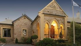 Mount Lofty House M Gallery Collection - Australia Accommodation