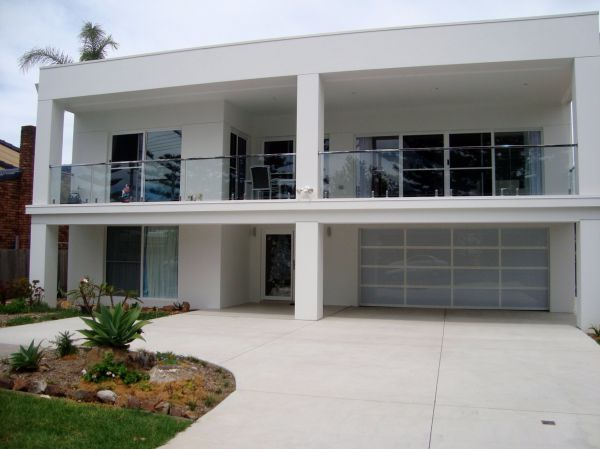 The White House - Shellharbour Village - Australia Accommodation