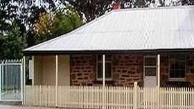 Clare Valley Heritage Retreat - Wishing Well Cottage - Australia Accommodation