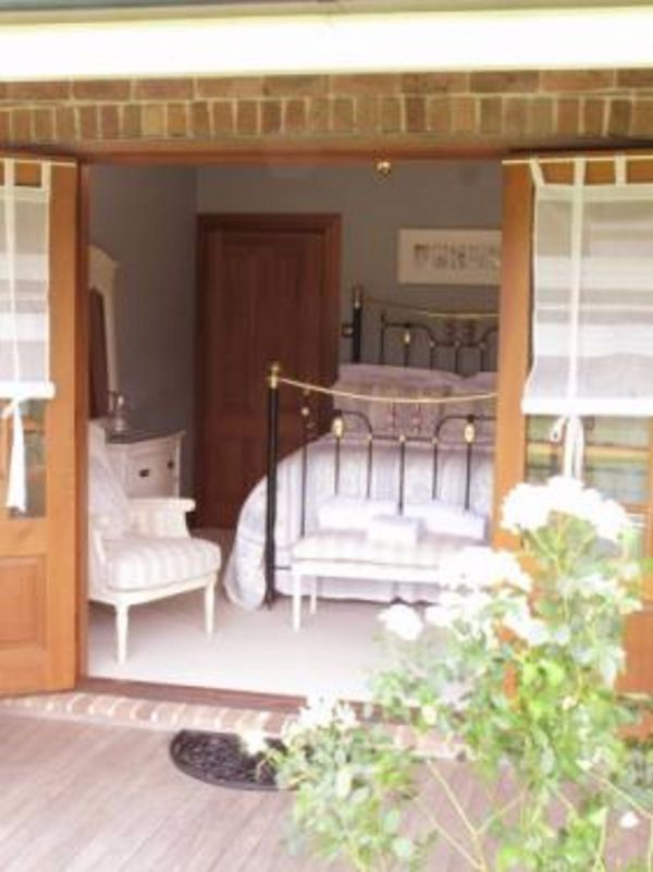 Appin Homestay Bed and Breakfast - Australia Accommodation