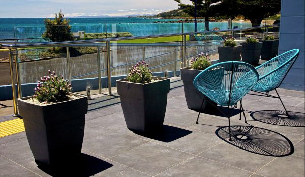 Penguin Beachfront Apartments - Australia Accommodation