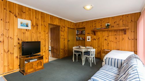 Beachside Accommodation Torquay - Australia Accommodation