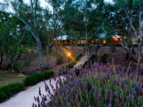 Battunga Bed  Breakfast - Australia Accommodation
