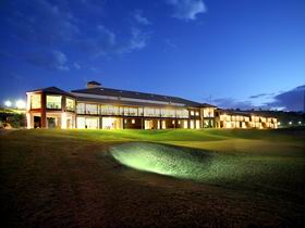 Links Lady Bay Golf Resort - Australia Accommodation