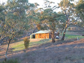 Molly's Chase - Australia Accommodation