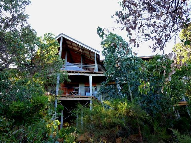 Albany HideAway Haven - Australia Accommodation