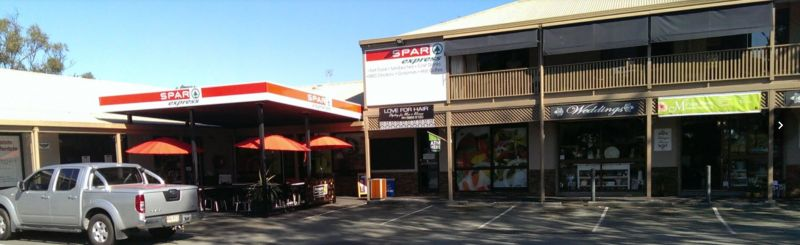 Oxenford Boulevard - Australia Accommodation