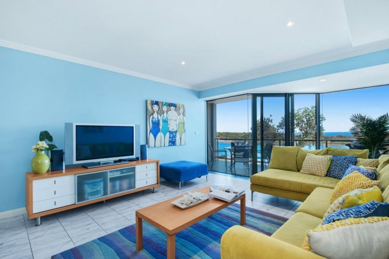 On the Beach Getaway - Australia Accommodation