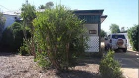 Loxton Smiffy's Bed And Breakfast Coral Street - Australia Accommodation