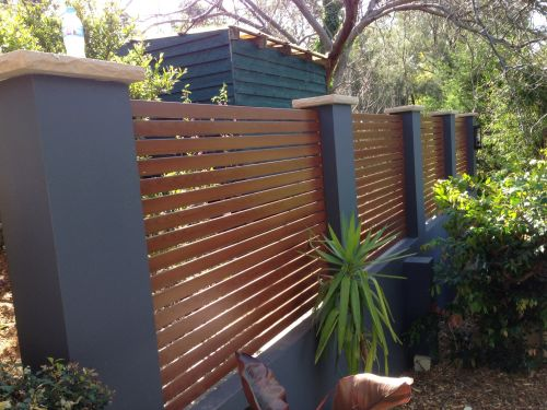 Lifestyle Aluminium Fabrication - Australia Accommodation