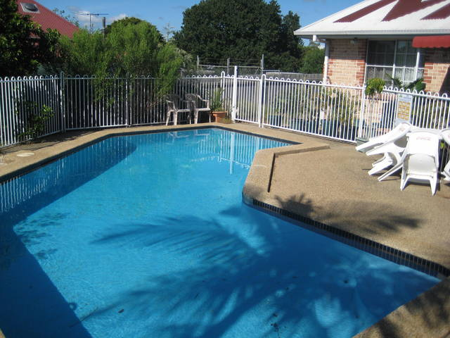 Beenleigh Village Motel - Australia Accommodation