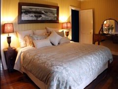 Branell Homestead Bed  Breakfast - Australia Accommodation