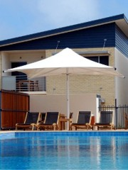 Broadwater Mariner Resort Geraldton - Australia Accommodation