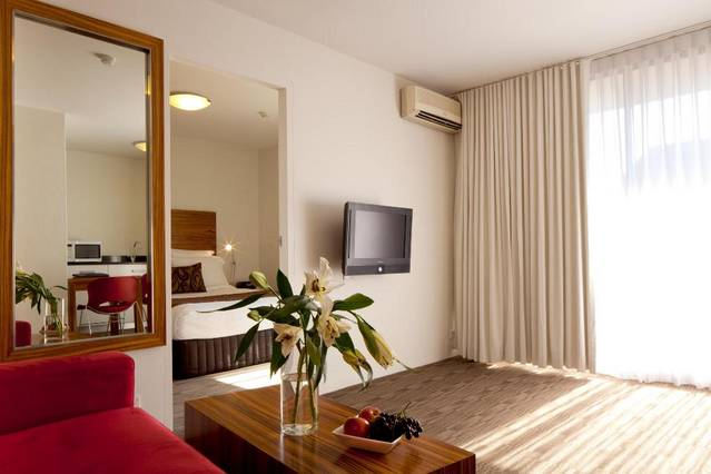Cambridge Hotel Sydney - Australia Accommodation