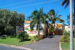Driftwood Holiday Units - Australia Accommodation