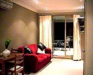 Forresters Beach Bed  Breakfast - Australia Accommodation