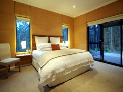 Jarrah Grove Retreat - Australia Accommodation