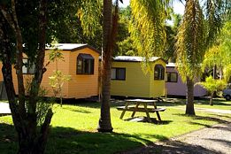 Kempsey Tourist Village - Australia Accommodation
