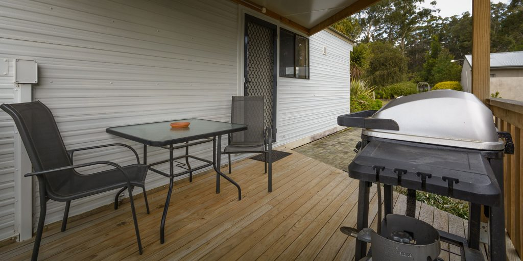 Secura Lifestyle Countryside Kalaru - Australia Accommodation