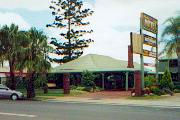Pioneer Lodge - Australia Accommodation