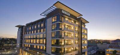 Rydges Campbelltown Sydney - Australia Accommodation