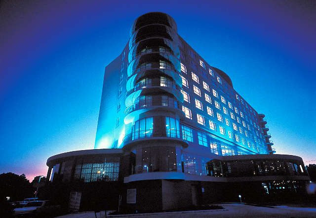 Rydges Parramatta Sydney - Australia Accommodation