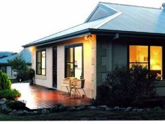 Serena Cottages - Australia Accommodation