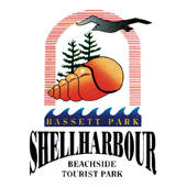 Shellharbour Beachside Tourist Park - Australia Accommodation