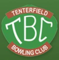 Tenterfield Bowling Club  Motor Inn - Australia Accommodation