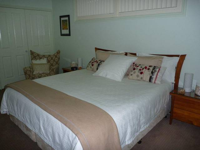 Wallabi Point Bed and Breakfast - Australia Accommodation