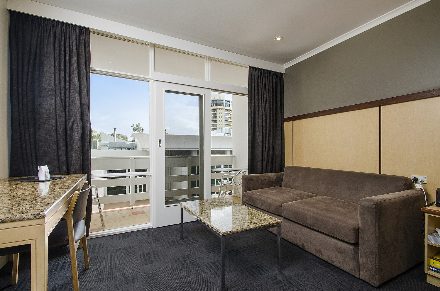 Watermark Glenelg - Australia Accommodation