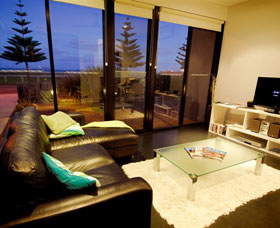 Esperance Island View Apartments - Australia Accommodation