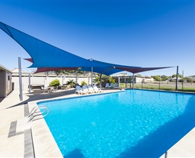 ibis Styles Geraldton - Australia Accommodation