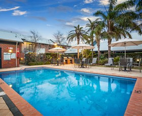 Quest Bunbury Serviced Apartments - Australia Accommodation