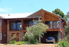 Dencala - Australia Accommodation