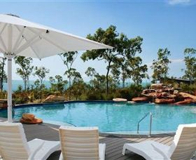 Dugong Beach Resort - Australia Accommodation