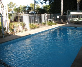Kathy's Place Bed and Breakfast - Australia Accommodation