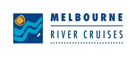 Melbourne River Cruises - Australia Accommodation