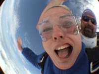 Simply Skydive - Australia Accommodation