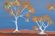 The Dax Centre - Australia Accommodation